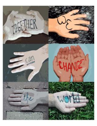 together_we_can_change_world4_w640