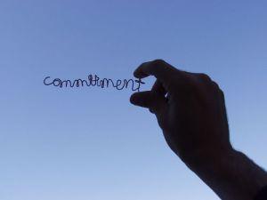 comittment-image