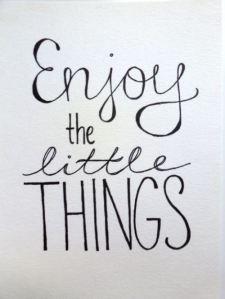 enjoy-life-20