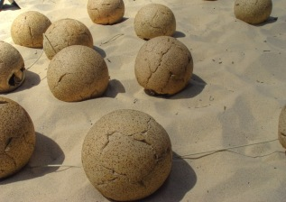 clayballs-by-the-sea
