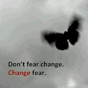 Fear-Pain-and-Business-Change