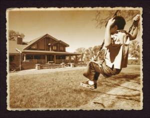 swinging-493x391