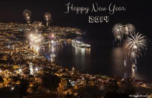 Happy-New-Year-2014-Image