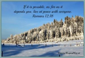 Christmas+Peace
