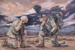 tb 19769 SoldiersPrayer 001