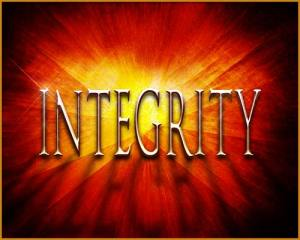 pict_integrity