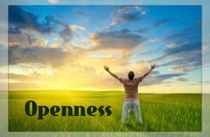 Openess