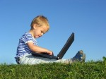 kind-met-laptop