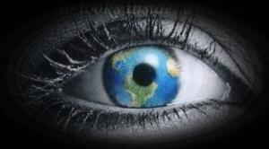 global.peace.awaken.eye