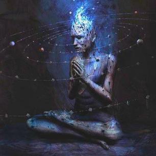cosmic-prayer